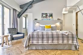 chambres et tables d hotes dans le gers chambre d hôtes chambres du florida castera verduzan 32g108020