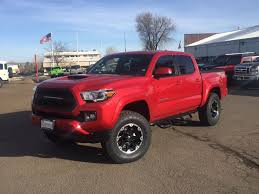 looking for a toyota tacoma bullhide 4x4 auto accessories