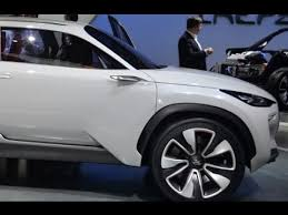 hyundai suv cars price hyundai i20 based compact suv 2017 india interior exterior and