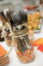 halloween baby food jar crafts 177 best halloween fall images on pinterest halloween ideas