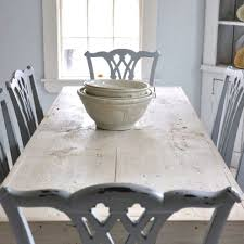 Kitchen Table And Chairs Best 25 Painted Dining Chairs Ideas On Pinterest Spray Painted
