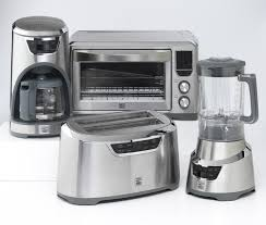 small appliances for small kitchens easy to create small kitchen appliances pickndecor com