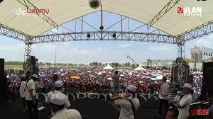 download mp3 dangdut religi terbaru download lagu mp3 dangdut koplo new pallapa spesial religi live