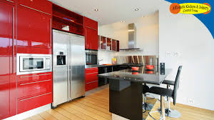 ordinary kitchen designers central coast part 3 awesome kitchen