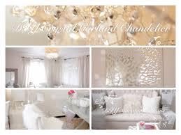cosy diy bedroom decorating ideas on modern home interior design