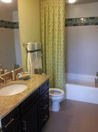 best apartment bathroom decorating ideas on pinterest small part 7