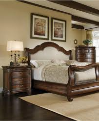 very attractive design ethan allen bedroom collection bedroom ideas