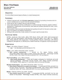 free teacher resume templates word teacher resume templates word hvac cover letter sle hvac
