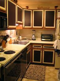 Formica Kitchen Countertops Painting Formica Kitchen Cabinets U2013 Frequent Flyer Miles