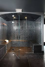 cost of glass shower doors brisbane cost of frameless pool contemporary with glass gate