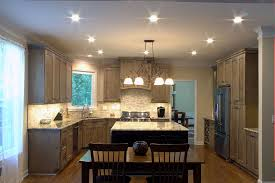 Atlanta Kitchen And Bath by Duluth Home Remodel Atlanta Kitchen And Bath Remodeling Design