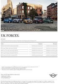 nissan finance uk register bmw u0026 mini police u0026 prison service car discounts