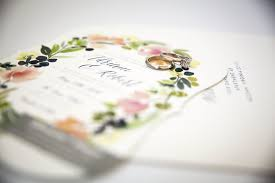 wedding invitations questions questions to ask when ordering wedding invitations casey green