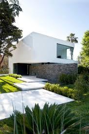 beautiful house entrances 855