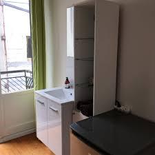chambre rouen chambre 13 m2 au centre de rouen location chambres rouen