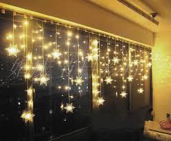 lighted window decorations indoor 47 outdoor