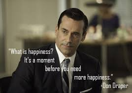Mad Men Meme - 1000 images about mad men quotes on pinterest donald o39connor 77777