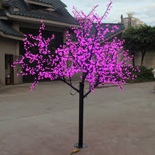 red and white led outdoor christmas lights h 2m 1188 leds outdoor christmas pink white red yellow led cherry