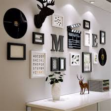 Wood Mirror Frame Compare Prices On Wooden Mirror Frame Online Shopping Buy Low