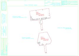 Nia Floor Plan Areas Nia Gia U0026 Gea