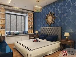 modern style bedroom design ideas u0026 pictures homify