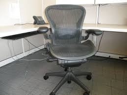 Buy Office Chair Melbourne Herman Miller Ergonomic Office Chair U2013 Cryomats Org