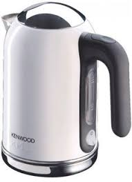 black friday kenwood amazon click image twice for details and pricing braun mr730cc wh