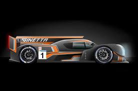 lexus milton keynes staff ginetta to build top flight lmp1 le mans racer for 2018 by car