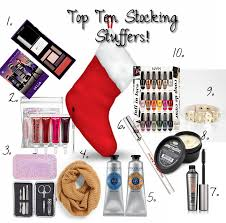 Stocking Stuffers For Her Christmas Stocking Stuffer Gifts Small For College Kidssmall
