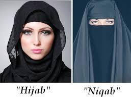 hijab niqab or no headgear at all u2013 don u0027t judge muslim women
