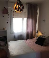 chambre a louer aix les bains chambre en plein centre ville d aix les bains appartements à