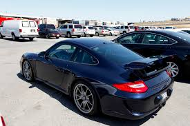 porsche dark blue metallic dark blue metallic porsche gt3 2 1 madwhips