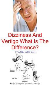 light headed during pregnancy vertigocausesears benign positional vertigo drug treatment extreme