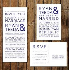 reception invitations diy custom printable reception invitations rsvp after the