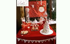 decoration blanche neige decoration noel table youtube