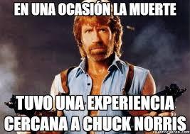 Memes De Chuck Norris - los 17 mejores memes de chuck norris jose ramon pinterest more