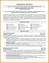 Retail Assistant Resume Template Sales Assistant Cv Example Shop Store Resume Retail Sales And