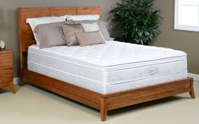 Wood Bed Legs Bedroom Fair Furniture For Bedroom Decoration Ideas Using Light