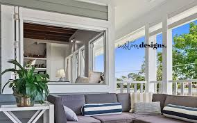 home builders brisbane and gold coast mccarthy homes