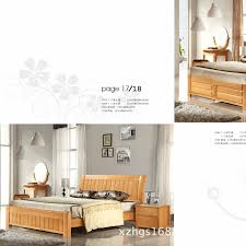 Wooden Bed Furniture Simple 2014 High Long Table Training Tables Simple Wood Bar Tables