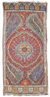 home accessories appealing interior carpet design with landry and