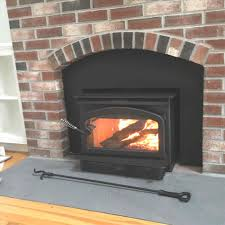 cast iron fireplace insert with blower wpyninfo