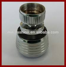 kitchen faucet swivel aerator faucet aerator faucet aerator suppliers and manufacturers at