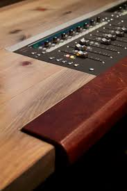 Recording Studio Desk Uk by 9 Best Studio Images On Pinterest Studio Desk Studio Furniture