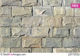 stone brick stone brick wall free stock images photos 23772925