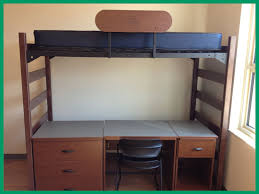 Bed Shelf Hall Room Measurements Baylor University Science And Health
