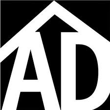 architectural designs youtube