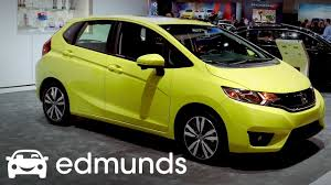 2017 honda fit pricing for sale edmunds
