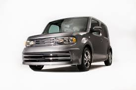 nissan cube accessories 2013 all new 2009 nissan cube on sale now