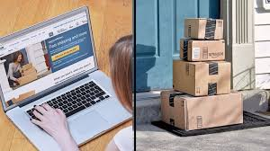 black friday amazon prime discount 2017 prime day 2017 5 secrets to actually getting the best deals and